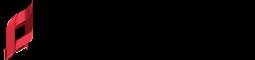 fran-gracioli-logo